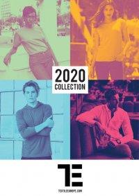 Catalogue 2019-HU0-909-98-0006 TE0 40017005fd